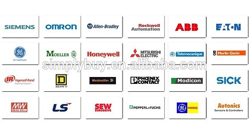 Industrial Automation Companies