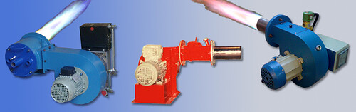 Industrial-Gas-Burner-Hitherm