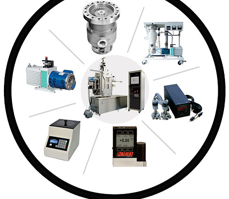 analytical%20instruments