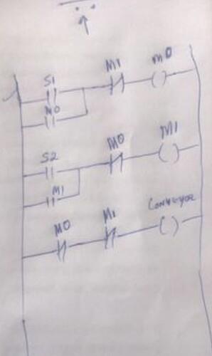 EA3DECE2-E7A6-46CE-B99A-2DB9B5B7A1D4