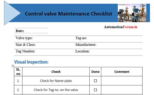 valve%20main