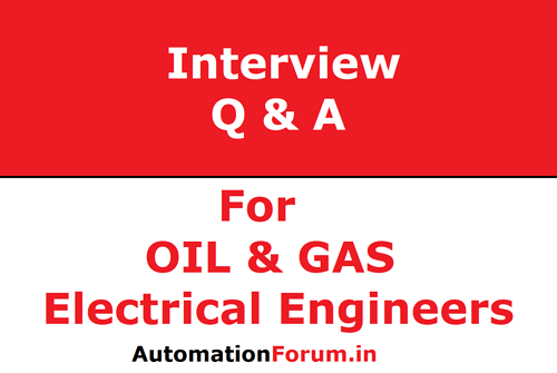 interview%20oil%20electrical