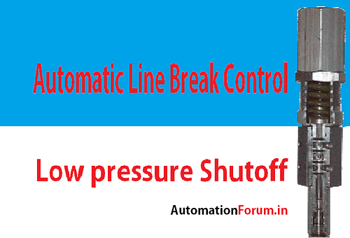automatic%20line%20break%20control