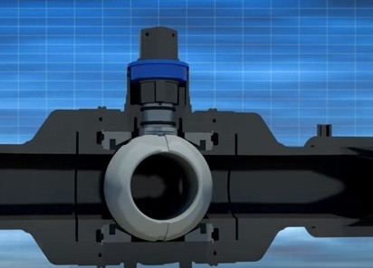 Application Advantages and Disadvantages of Ball Valve
