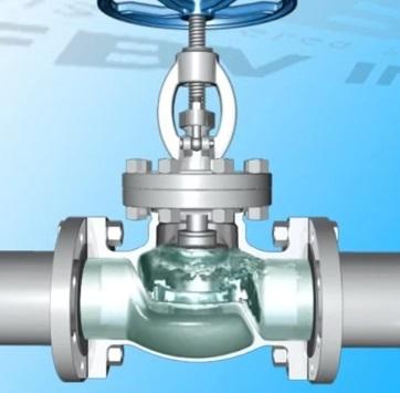 Application Advantages and Disadvantages of Globe valve