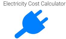 5 Best Electricity Cost And Electricity Consumption Calculator Apps For Android And Their Features Electrical Industrial Automation Plc Programming Scada Pid Control System