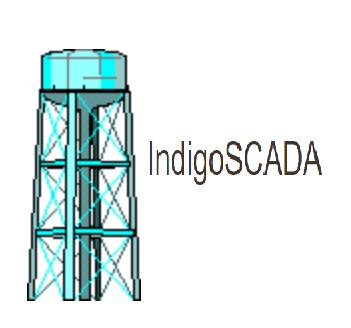 INDIGOSCADA