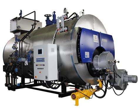 steam%20boilers