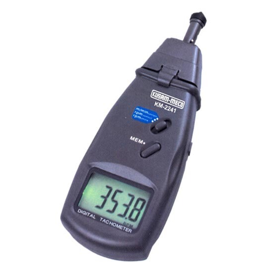 digital-tachometer