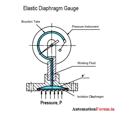 elastic%20trans
