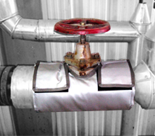 special-purpose-insulated-jackets-for-valves